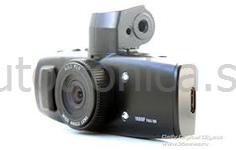 Видеорегистраторы купить в череповце